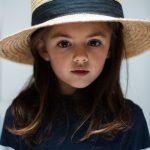 Portraits © Christian Doyle Photography